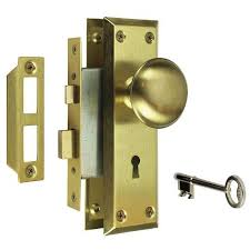 entry door handlesets. Entry Door Handlesets Interior French Latch Commercial Hardware Types Schlage Handle F