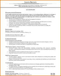 resume format  accounting  seangarrette coaccounting resume samples accounting resume samples construction project accountant resume sample success   resume format  accounting