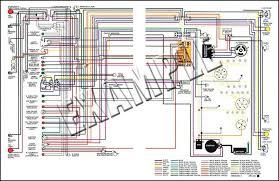 79 trans am wiring diagram 1977 Datsun 280z Wiring Diagram 1979 pontiac trans am wiring schematic wiring diagrams 1977 datsun 280z fuel pump wiring diagram