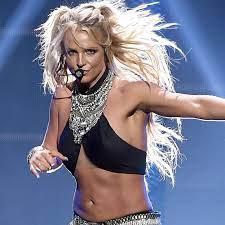 Britney Spears: Wann kann sie endlich ...
