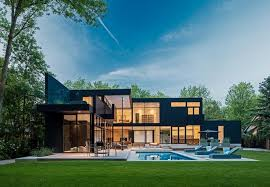 modern houses architecture.  Modern Modernarchitecturedesigns And Modern Houses Architecture