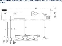 pontiac g6 wiring diagram pontiac image wiring diagram pontiac g8 radio wiring diagram wirdig on pontiac g6 wiring diagram