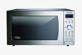 10 best microwave ovens and countertop microwaves 2018 panasonic nn sd775s countertop built in cyclonic wave microwave inverter technology