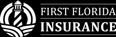 florida s premier insurance agency florida s premier insurance agency