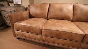 arizona leather interiors st james