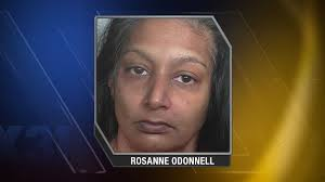 Woman who spoke to FOX31 charged in Weld County double-murder   FOX31 Denver