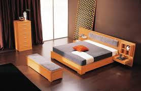 Model Bedroom Interior Design Bedroom Bedroom Minimalist 3d Model Modern New 2017 Design Ideas