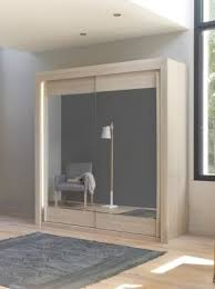 bedroom celio furniture cosy. beautiful bedroom chambre complte cosy  meubles clio  cosyfurniture and bedroom celio furniture cosy