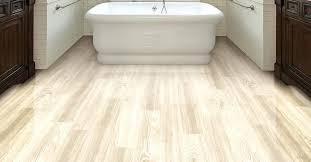 trafficmaster allure vinyl plank flooring image of bathroom 6 x 36 country pine resilient trafficmaster allure vinyl plank flooring
