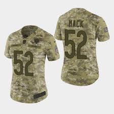 Fan Khalil Store Mack Nfl Jersey Camo bfdebeecfda|Who Will Win The Lombardi Trophy In 2019?
