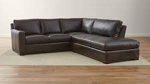 leather sectional couches. Fine Couches Throughout Leather Sectional Couches N