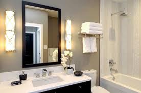 bathroom lighting melbourne.  bathroom baroque coral bath towels trend other metro contemporary bathroom image  ideas with bathroom lighting mosaic tiles in lighting melbourne m