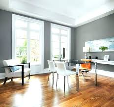home office paint color schemes. Paint Color Ideas Home Office Neutral Colors For Inspiring Worthy Gt The Best Schemes