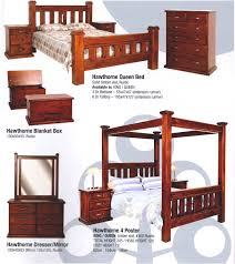 Solid Timber Bedroom Suites New Queen Bed 799 King Bed 899 Bedroom Suite Available Rent