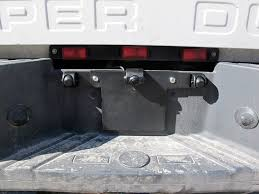 f wiring diagram images wiring diagram moreover ford f150 f250 install rearview backup
