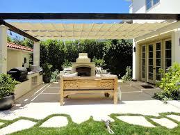slide wire canopy. Slide Wire Canopy Mediterranean-patio N