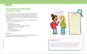 Social Skills Activities For Kids 50 Fun Exercises For