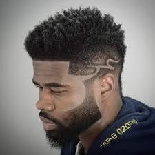 Download 62 Les Meilleur Coupe De Cheveux Homme Atmosphair