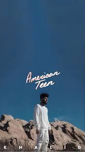 Wallpaper american teen photos