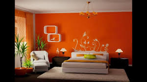 marvelous paint colors for bedroom walls 20 beautiful wall decoration ideas
