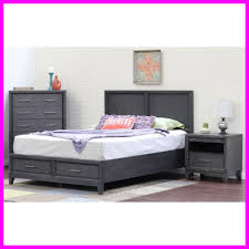 Bedroom Furniture Bedroom Furniture Collection Astonishing Storage Beds U  Headboards Bedroom Furniture The Home Depot Pic