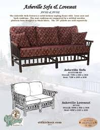 american made sofa brands ethan allen used furniture broyhill furniture made usa well known furniture brands top 100 furniture manufacturers 936x1211