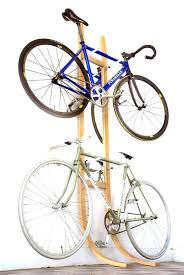 leaning bike rack full image for zero gravity bike rack bike rack option  wall leaning bike