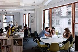 design an office space. Design An Office Space