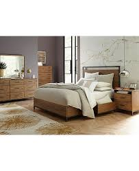 bedroom furniture storage. Exellent Bedroom A Wonderful Fusion Of Solid Pine And Metal Give The Gatlin Storage Bedroom  Furniture Collection A Handsome Rustic Character Inside E