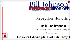 political fundraiser invite political campaign fundraiser invite example political