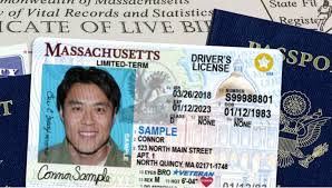 Rmv Driver's Your The Changes Here Big License To Are Masslive And Coming com Massachusetts