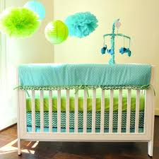 green baby bedding sets elephant piece baby bedding set lime green baby bedding sets
