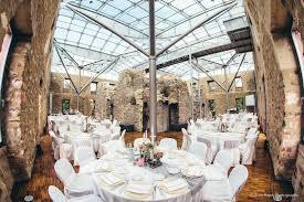 Jagdschloss Platte Hochzeitslocation Fiylo