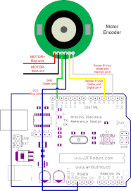 encoder wiring diagram encoder image wiring diagram encoder wiring diagram encoder auto wiring diagram schematic on encoder wiring diagram