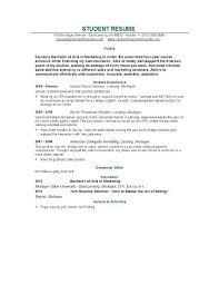 Post Graduate Resume Sample Graduate School Resume Samples Sample