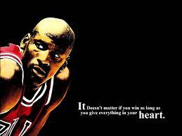 Jordan Famous Quotes
