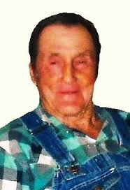 Obituary of Herman Wesley Watkins | Welcome to Griffin Funeral Ho...