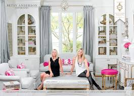 betsy anderson and katie ou0027neal of interiors interior design raleigh e59 design