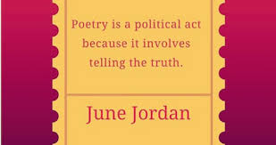 30 Quotes About Poetry