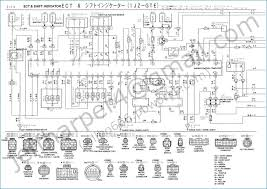 zx9r b wiring diagram wiring diagram zx9r wiring diagram wiring diagram schematics2002 zx9r wiring diagram wiring diagram experts 1996 zx9r wiring diagram