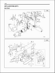 for forklift ignition wiring diagrams for diy wiring diagrams forklift wiring diagram nilza net