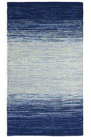 accent mat vibe blue striped rug and white rugs uk n