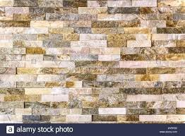 stone for wall modern pattern of decorative natural stone for wall surface texture using natural stone