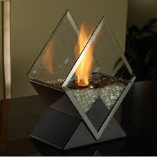 Indoor Portable Fireplaces Smokeless Odorless Warmth U0026 CharmIndoor Portable Fireplace