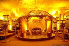 Marriage Set Design Pin By Z On Wedding Stuff Mehndi Stage Stage Design Mehndi