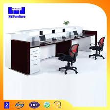 salon reception desk chair used reception desk salon reception desk used reception desk salon reception desk salon reception desk