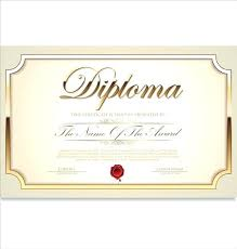 Certificate Template Photoshop Download Free Certificate Template Psd Design Files Bonniemacleod