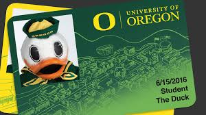 New Begin 9 Id O To University Jan Distributing Cards Around The