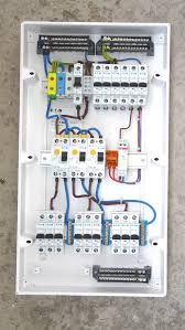 wiring a fuse box wiring diagrams fuse box wiring breaker wiring diagram expert wiring a fuse box for 110 ac current
