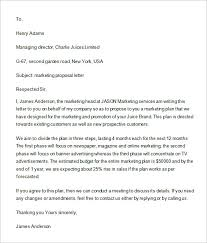 essay about criminal and criminals court